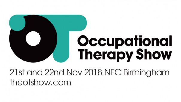 Visit us at The OT Show 2018